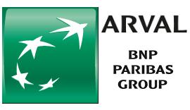 Arval Renting Cliente de Talleres Zambrana