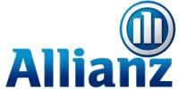Talleres Zambrana Orihuela y Allianz Seguros