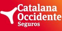 Talleres Zambrana Orihuela y Catalana Occidente Seguros