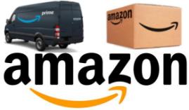 Amazon Cliente de Talleres Zambrana
